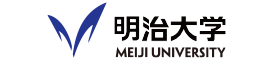 meiji-logo